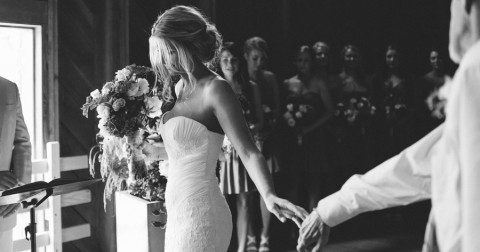 7 điều bạn gái nên làm trước khi lấy chồng để có một cuộc sống hạnh phúc