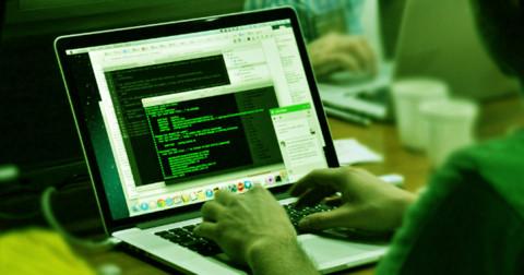 12 cách nhận biết máy tính của bạn có bị hack hay không