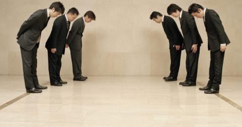 7 nguyên tắc vàng giúp bạn thành công khi hợp tác với đối tác Nhật Bản