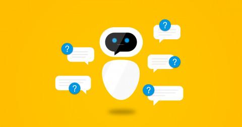Dịch vụ làm Chatbot cho Facebook Fanpage