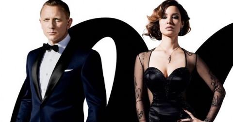 Bí mật về 'Điệp viên 007' phiên bản nữ có thể bạn chưa biết