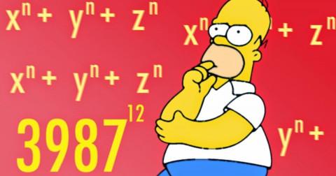 7 bài toán ma thuật hay và hại não