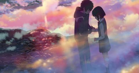 Top 5 phim hoạt hình Nhật Bản lấy được nhiều nước mắt và sự đồng cảm của khán giả nhất