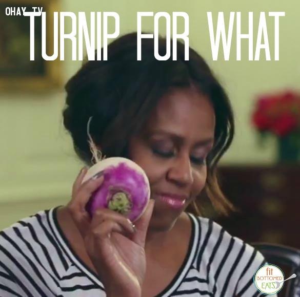 ,michelle obama,truyền thông xã hội,brack obama
