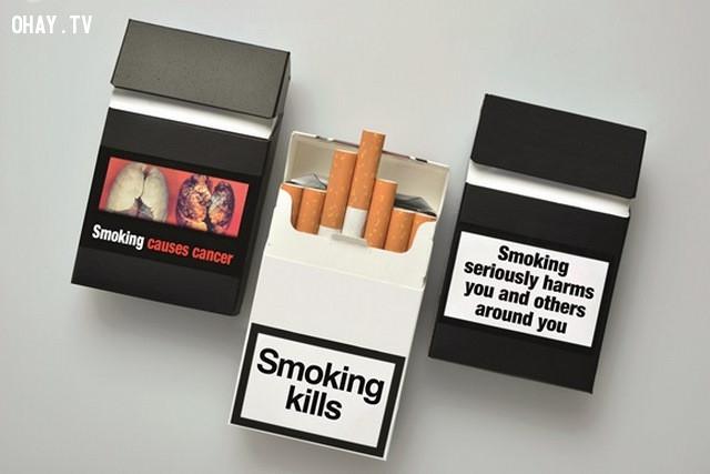 Có thể đổi được bao nhiêu bao thuốc miễn phí?