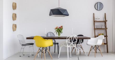 10 kiểu sắp xếp nội thất rập khuôn mà bạn nên quên ngay đi