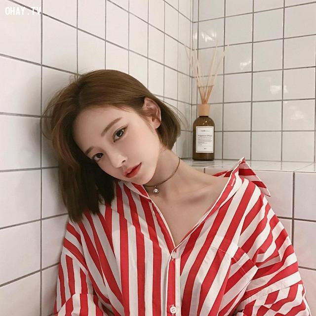 ,xu hướng tóc 2018,tóc đẹp,tạo kiểu tóc