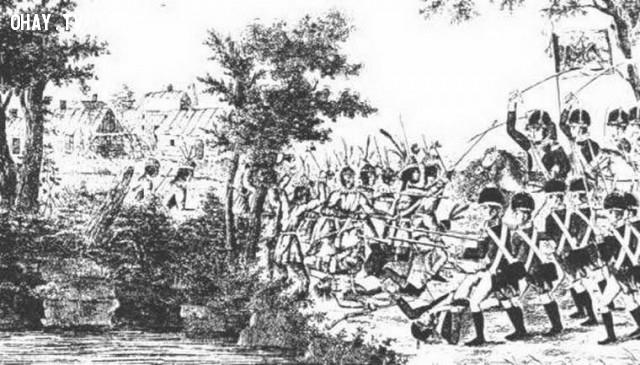 Thảm sát Autossee,thảm sát,người da đỏ,thổ dân