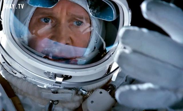 4. Móng tay của bạn có thể bị gãy,khám phá vũ trụ,cơ thể con người,thiên văn học