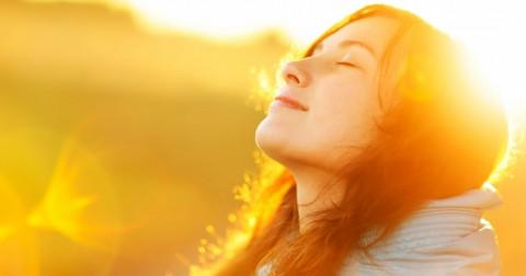 Đơn giản hóa cuộc sống bận rộn với 7 hành động nhỏ mỗi ngày
