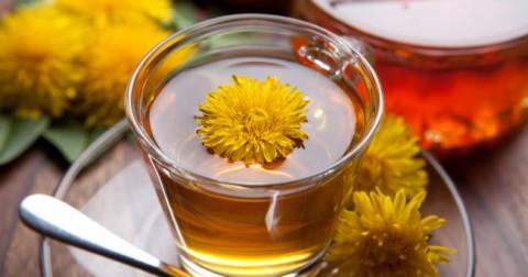 10 thực phẩm giúp giải độc và làm sạch cho cơ thể bạn một cách tự nhiên