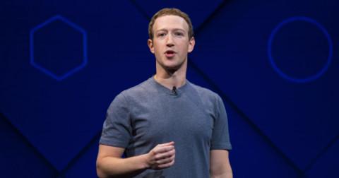 Facebook sắp cải tiến News Feed, tập trung hơn vào gia đình và bạn bè
