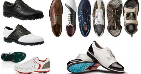 Cách chọn được một đôi giày thích hợp
