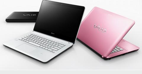 Top 5 laptop tốt nhất dưới 10 triệu đồng