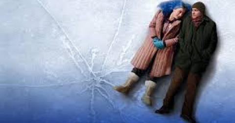 5 bộ phim tình cảm Âu Mỹ hay đáng xem cho tuổi mới lớn