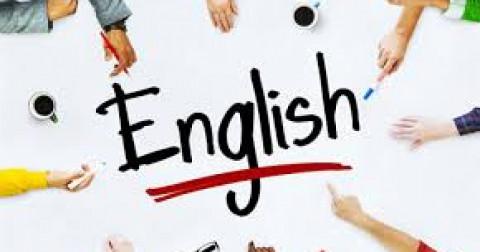 Tiếng Anh cho ta nhiều điều hay hơn ta nghĩ.