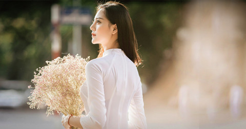6 khí chất cao quý của con người mà bạn nên học hỏi