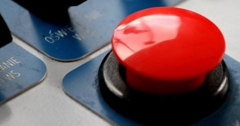 Bí mật về chiếc nút đỏ trên bàn làm việc của Tổng thống Mỹ