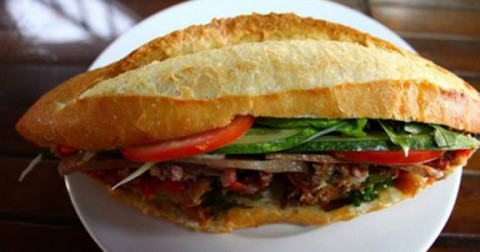 Bánh mì là thực phẩm gây đảo ngược tác dụng thuốc trị ung thư vú