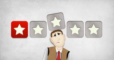 Xóa review xấu trên Facebook Fanpage, Google Maps? Không, đừng làm vậy!