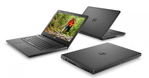 Top 8 chiếc Laptop dưới 10 triệu đồng tốt nhất hiện nay