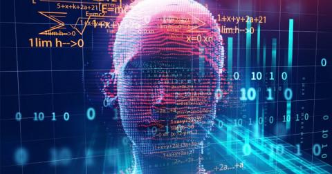 Trí tuệ nhân tạo, tương lai hay ngày tận thế của loài người?