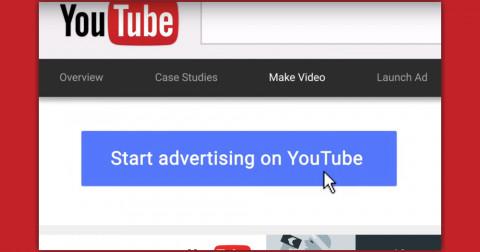 Điểm tin công nghệ: Phát hiện quảng cáo YouTube chứa mã độc đào tiền ảo...