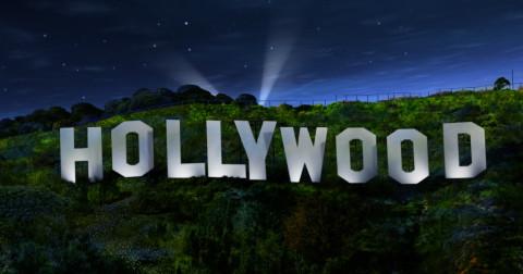 Những bộ phim Hollywood 'ĐI XA' hơn nguyên tác hay và hấp dẫn nhất
