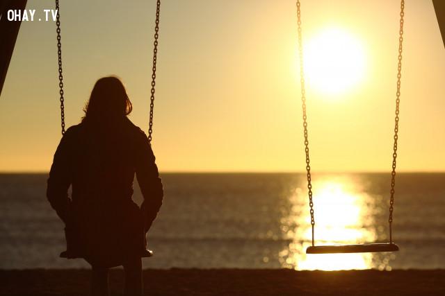 Những nghịch lý trong tâm hồn,nghịch lý cuộc sống,thời đại ngày nay,thực trạng cuộc sống,suy ngẫm