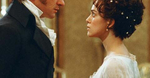 15 bộ phim lãng mạn nhất cho ngày Valentine