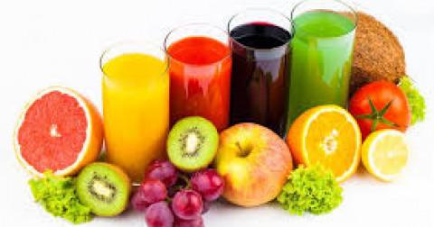 8 mẹo giảm cân của 8 quốc gia nổi tiếng về ẩm thực