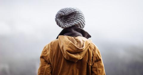 14 ví dụ cuộc sống thực của những người hướng ngoại nội tâm