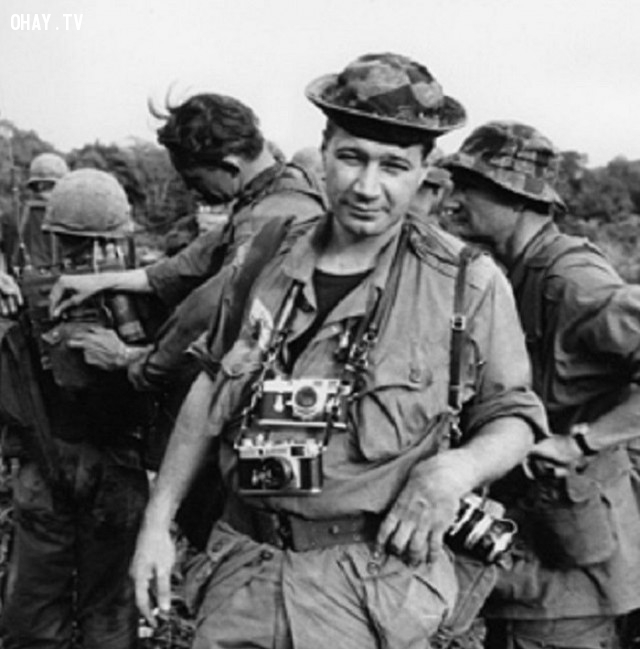 ,lịch sử Việt Nam,Nguyễn Ngọc Loan,hành quyết tại Sài Gòn