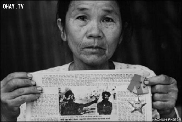 Bảy Lốp, Nguyễn Văn Nà hay chiến sỹ biệt động nào?,lịch sử Việt Nam,Nguyễn Ngọc Loan,hành quyết tại Sài Gòn