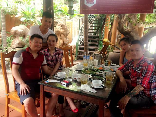 ,bóng đá Việt Nam,Văn Quyến