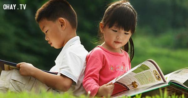 ,đọc sách,tiết kiệm