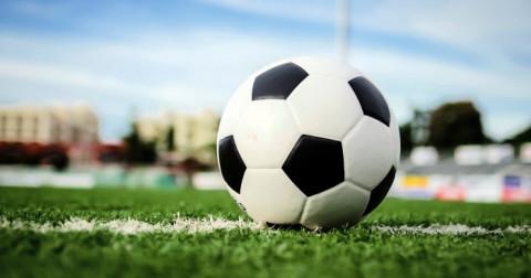 Những điều thú vị về Trung tâm Đào tạo bóng đá trẻ PVF