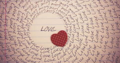 10 sự thật thú vị về tình yêu theo phân tích của các nhà khoa học