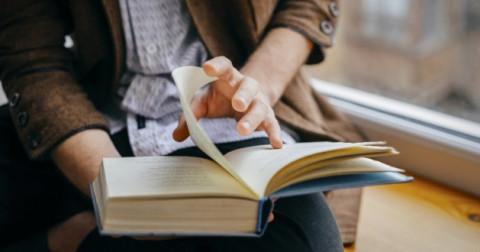 Cách để đọc sách tiết kiệm nhất