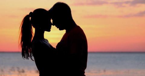 20 cách để yêu một người mà con gái cần phải nhớ