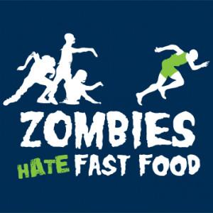 Tôi ghét đồ ăn nhanh