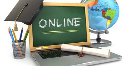 Tổng hợp những phần mềm máy tính cần thiết cho những sĩ tử học online trên mạng Internet