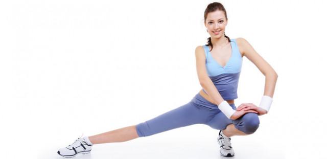 1. Tập thể dục,người thành công,thời gian rãnh,sử dụng thời gian