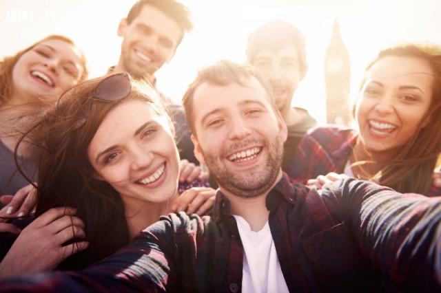 5. Dành thời gian cho gia đình và bạn bè,người thành công,thời gian rãnh,sử dụng thời gian