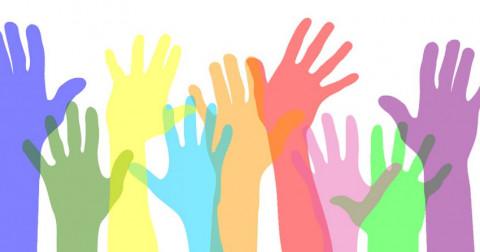 Các lợi ích khi tham gia hoạt động tình nguyện