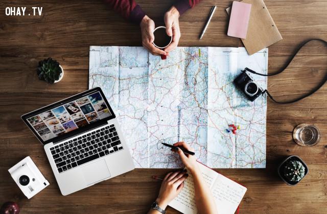 So sánh giá tour du lịch từ nhiều nhà cung cấp ,mẹo du lịch,tết nguyên đán