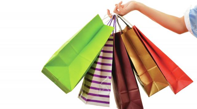 Đi mua sắm, đi ăn,valentine,cách sống tốt