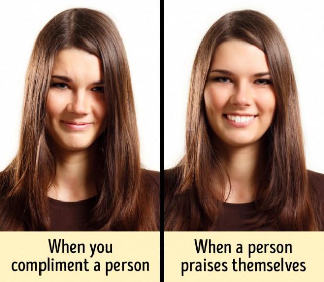 7. Hãy để người khác tự khen họ,tâm lý học,kỹ năng giao tiếp