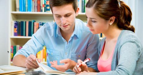 7 mẹo giúp bạn học ngôn ngữ mới cực hiệu quả