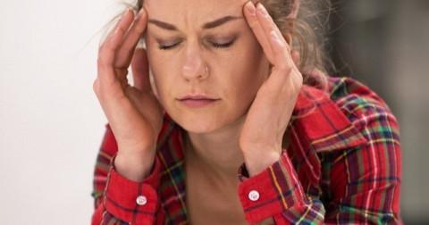 10 triệu chứng của sự mất cân bằng hormon mà người phụ nữ nên biết
